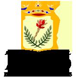 Asociación Cultural Aguzo Logo